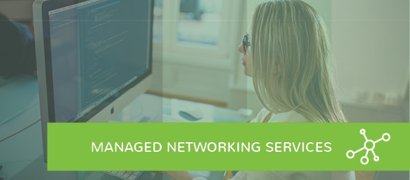 managed networking services