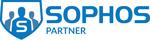 Sophos-partner-logo