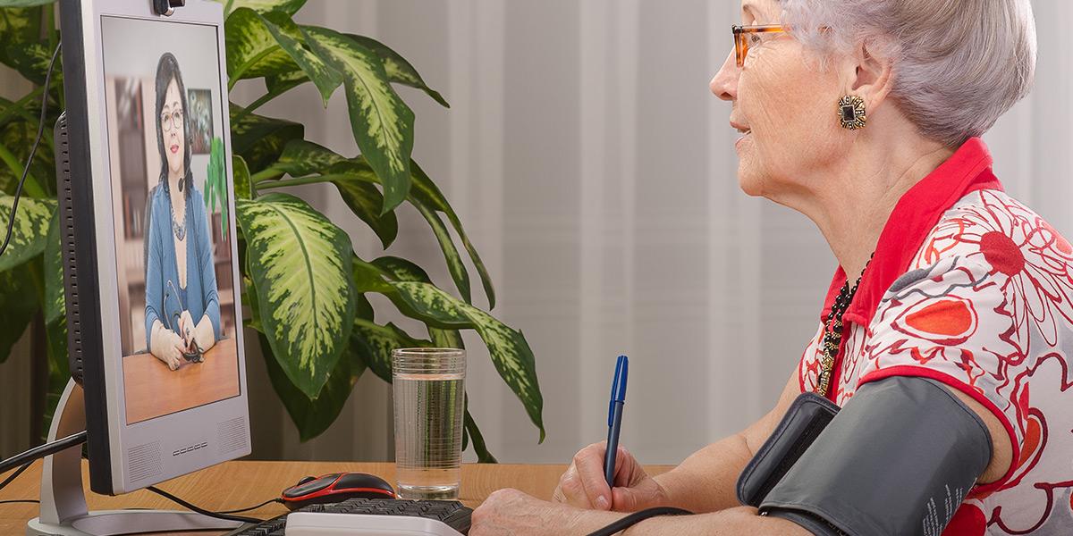 Tech-Aged-Care_2