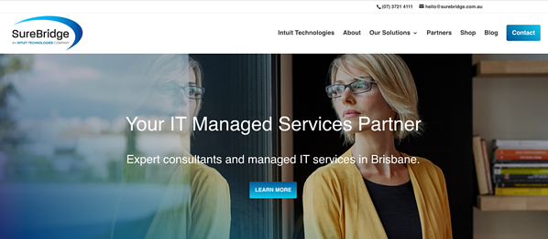 Top10-IT-services_2