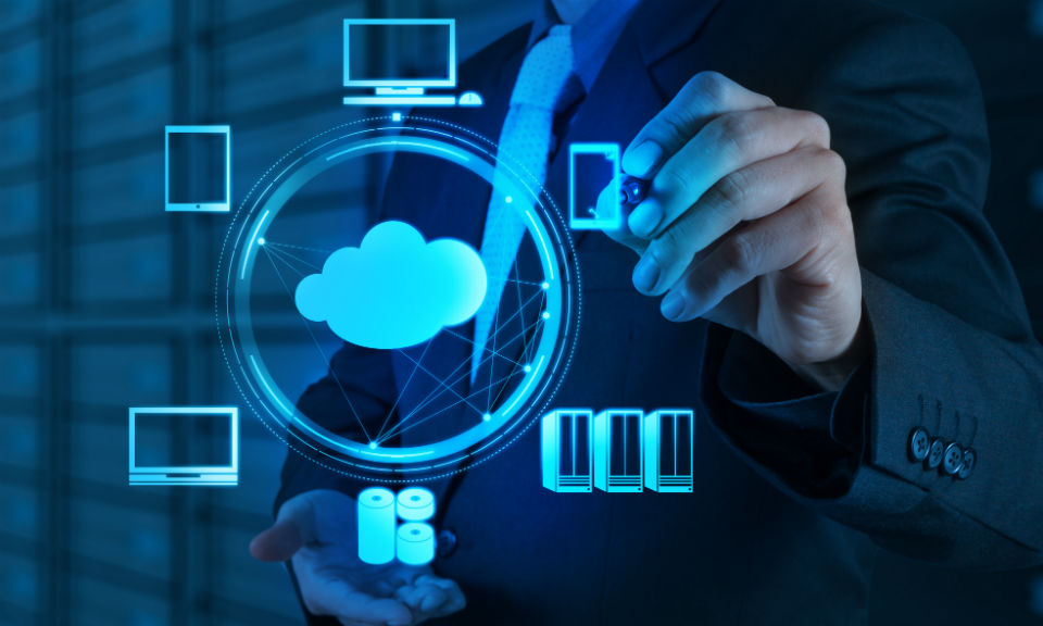 Why You Need to Move Your Business to the Cloud