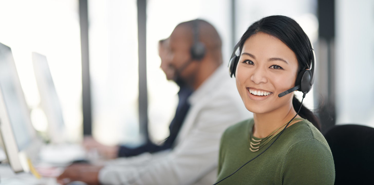 Ways How Unified Communications Can Improve Customer Service